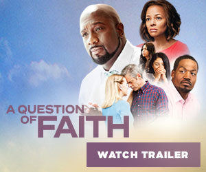 (English) Film Re-Release: A Question of Faith